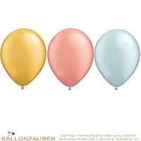 COM-Ballons T... Magenta Qualatex q16 Ballons Balloon 10 énorme