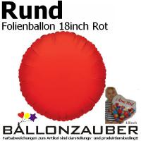 https://www.ballonzauber.de/bilder/artikel/11104.jpg