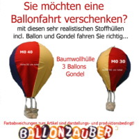 ballonzauber ballons luftballons latexballons motivballons ballonfahrt hei luftballon. Black Bedroom Furniture Sets. Home Design Ideas
